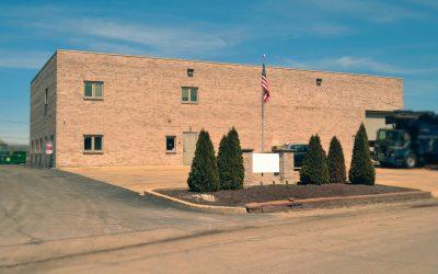 25W102 Ramm Dr. / Naperville, IL